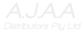 AJAAR Distributors Pty Ltd Logo